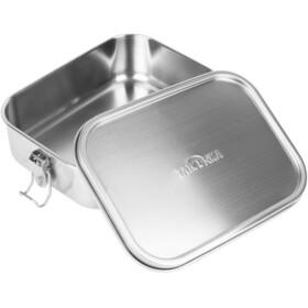 Tatonka Lunch Box I 1000ml Låsbar